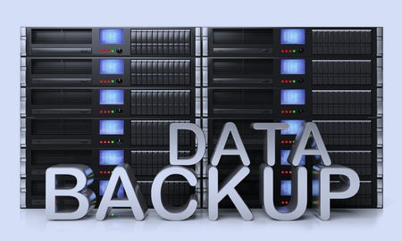 R1Soft Continuous Data Protection Backup