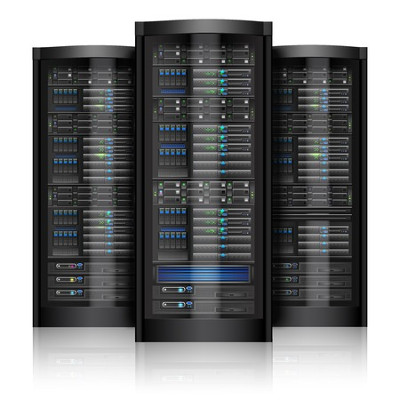 Unmanaged & Managed Server